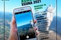 Xoxoteko Eguna 2021