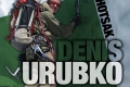 Denis Urubko alpinista, Men...